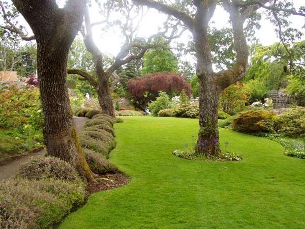 MANSION DE LA HONORABLE FAMILIA NIGELLUS Abkhazi_garden_lawn