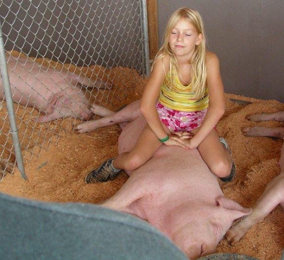 Jack my hog female orgasm