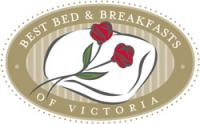 Best Bed and Breakfast of Victoria