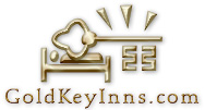 GoldKeyInns.com Approved B&B