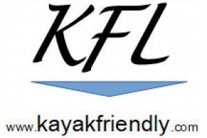 Kayak Friendly Lodging Colwood
